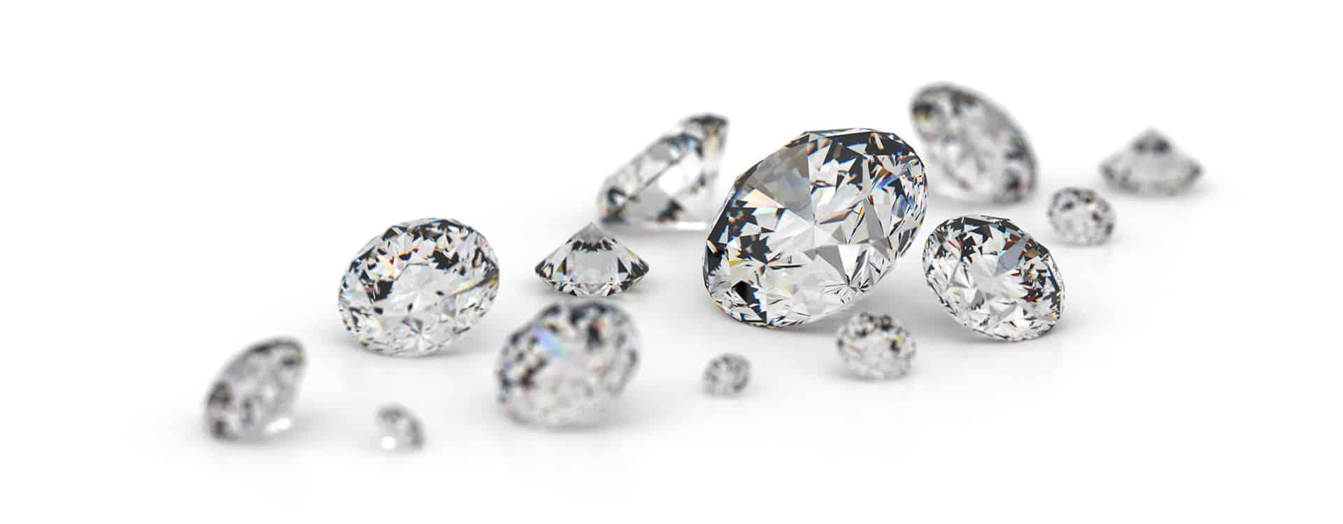 Merkle Ringe und Schmuck Herkunft der Edelsteine