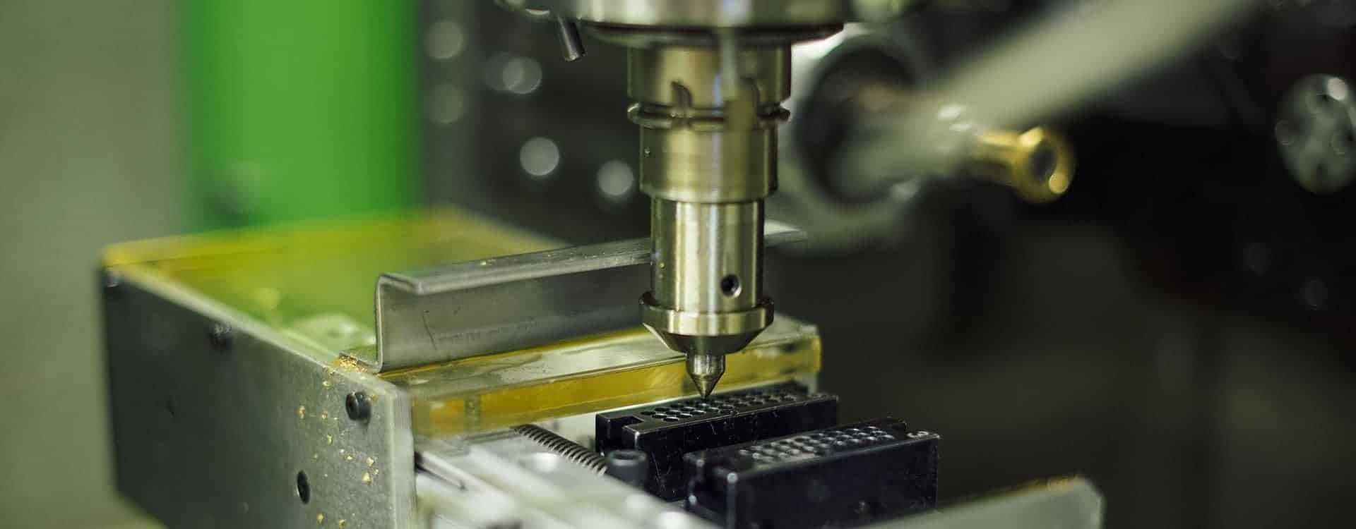 Merkle Ringe und Schmuck Herstellung