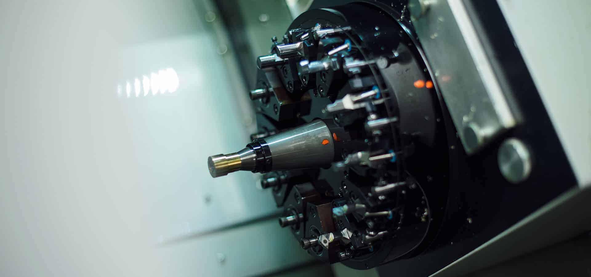 Merkle Ringe und Schmuck Manufaktur Herstellung