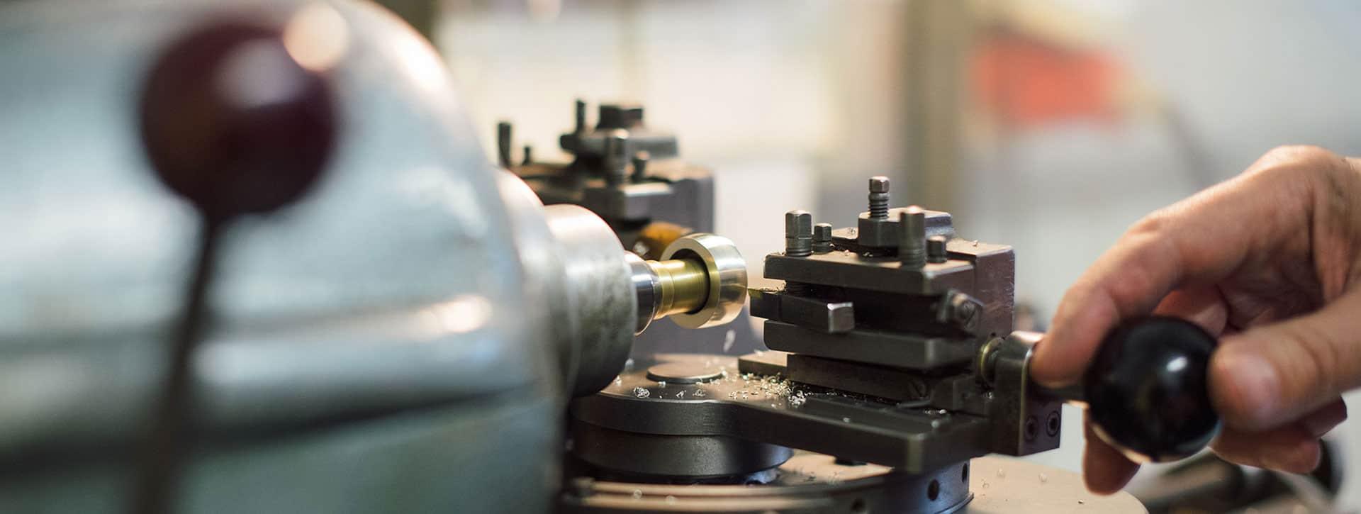 Merkle Ringe und Schmuck Manufaktur
