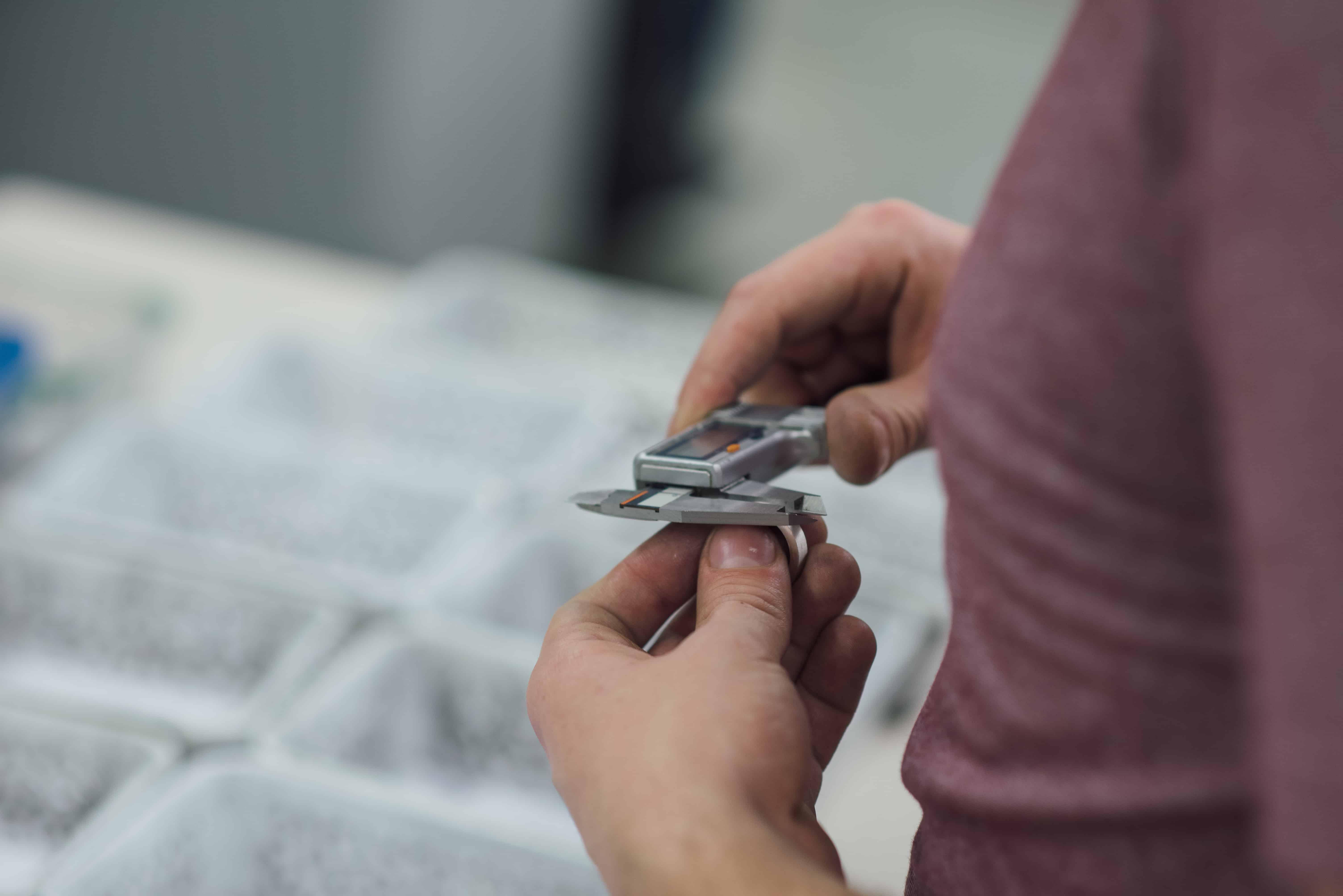 Merkle Ringe und Schmuck Qualität