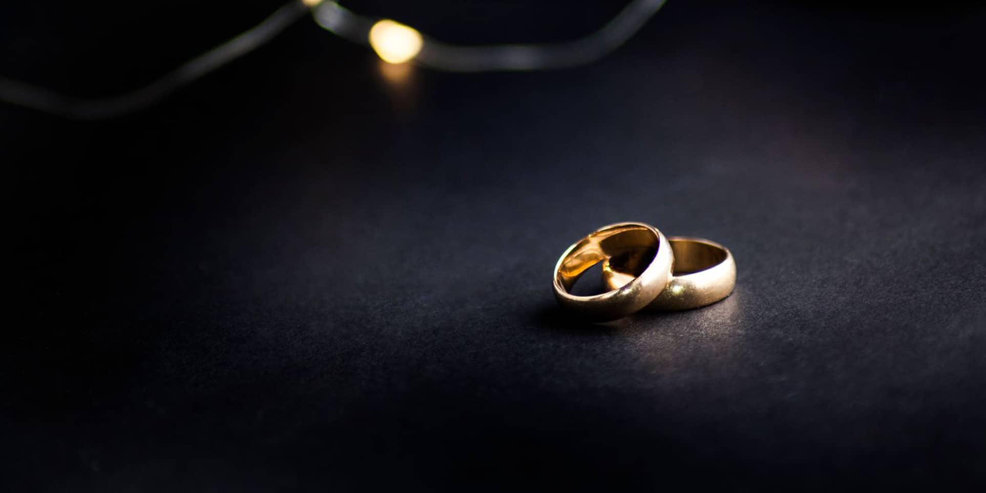 Merkle - Ringe und Schmuck