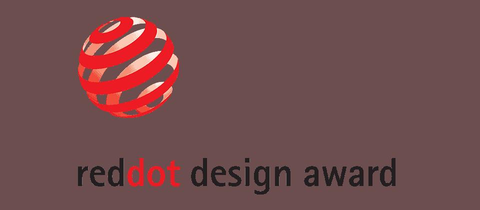https://www.hcf-merkle.de/wp-content/uploads/2020/02/merkle_xoe_reddot_logo-1.png