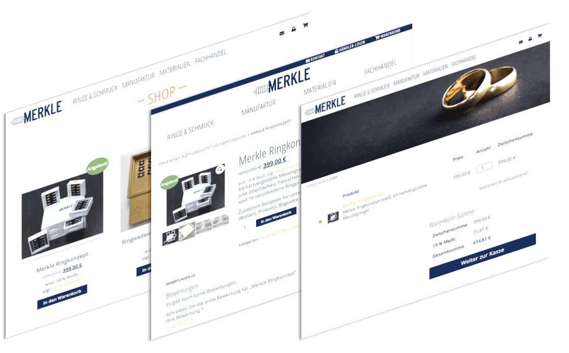 https://www.hcf-merkle.de/wp-content/uploads/2021/02/Shop_Teaser_Fachhandel.png